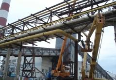 Выбор подрядчика в условиях экономического кризиса в Беларуси